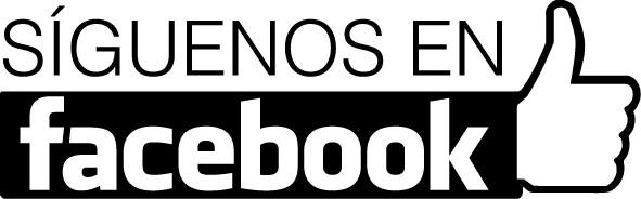 vinilo-siguenos-en-facebook